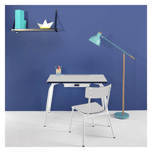 Load image into Gallery viewer, Les Gambettes Romy Desk Grey