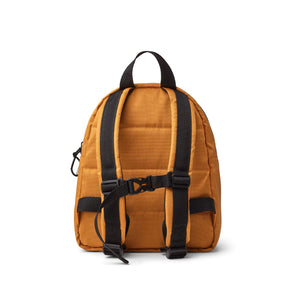 Liewood Allan Backpack