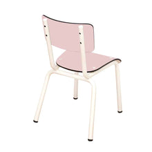 Load image into Gallery viewer, Les Gambettes Little Suzie Chair