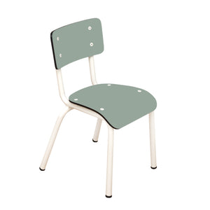 Les Gambettes Khaki Little Suzie Chair