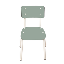 Load image into Gallery viewer, Les Gambettes Khaki Little Suzie Chair