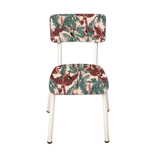 Les Gambettes Little Suzie Chair