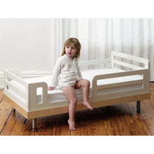 Load image into Gallery viewer, OEUF be good Classic Toddler Bed
