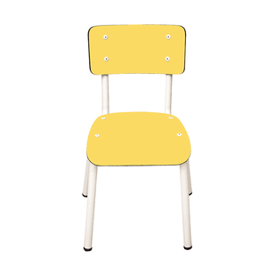 Les Gambettes Little Suzie ChairLes Gambettes Little Suzie Chair