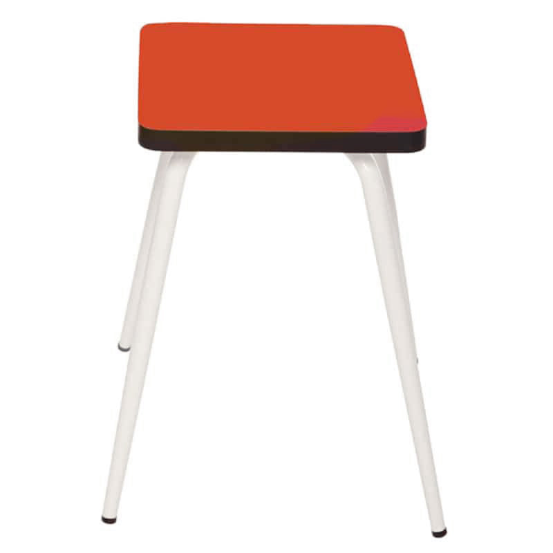 Les Gambettes Marcel Stool