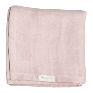 Fabelab Muslin Cloth