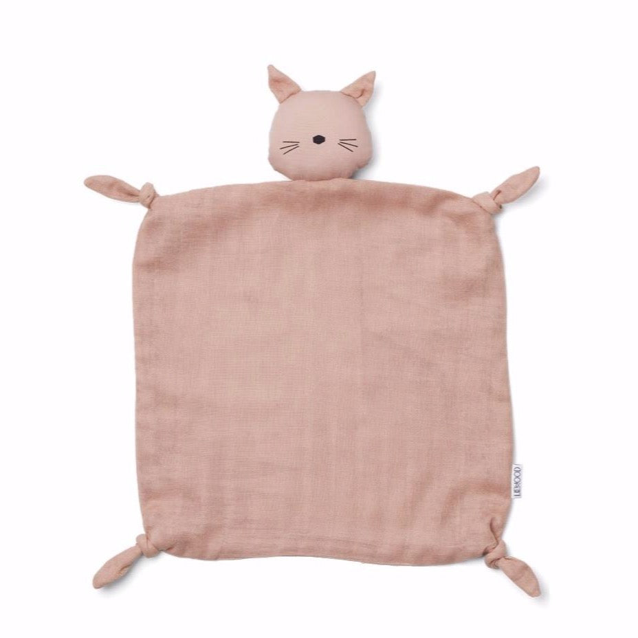 Liewood Agnete Cuddle Cloth