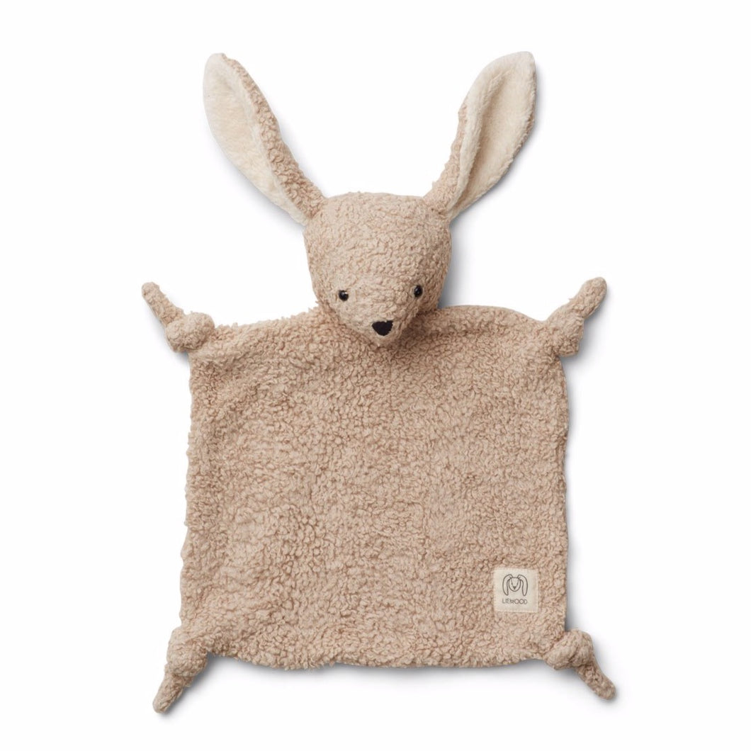 Liewood Lotte Cuddle Cloth