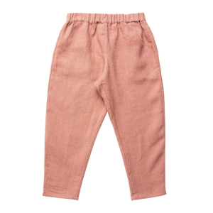 Nellie Quats Jumping Jack Trousers