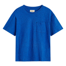 Load image into Gallery viewer, Bellerose Aldo Pocket T-Shirt