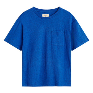 Bellerose Aldo Pocket T-Shirt