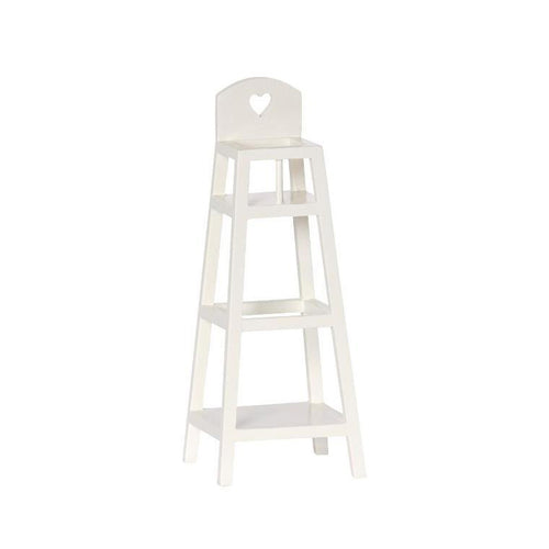 Maileg High Chair