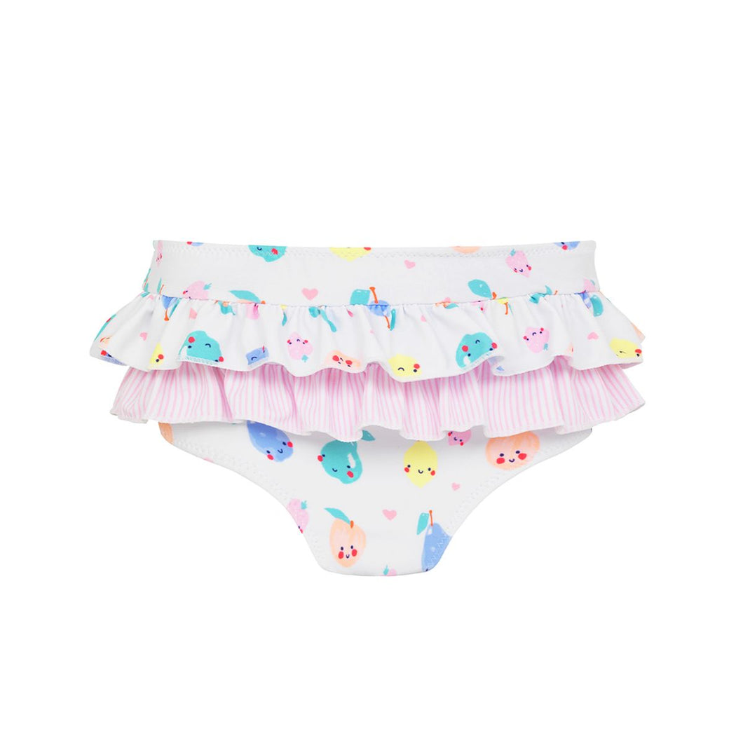 Sunuva Fruit Friends Nappy Pant