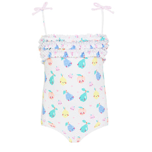 Sunuva Fruit Friends Swimsuit