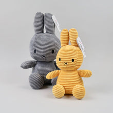Load image into Gallery viewer, Nijntje Miffy Small Cord