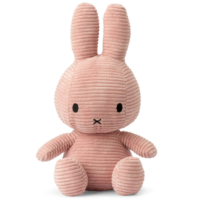 Nijntje Miffy X-Large Cord