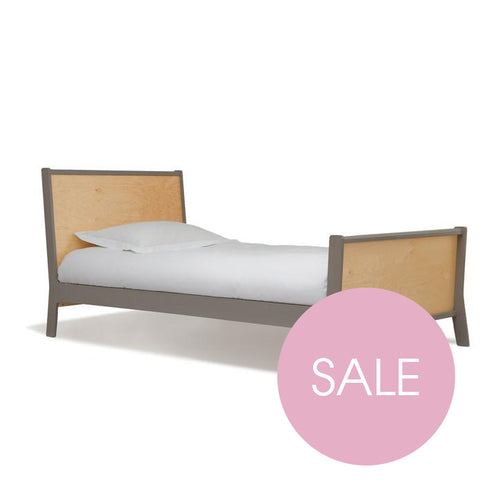OEUF be good Sparrow Single Bed