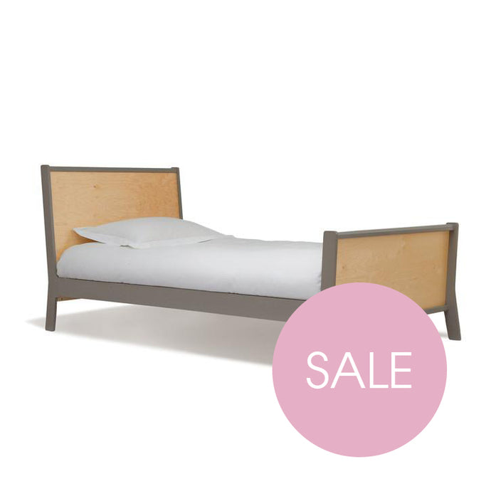 OEUF be good Sparrow Twin Bed