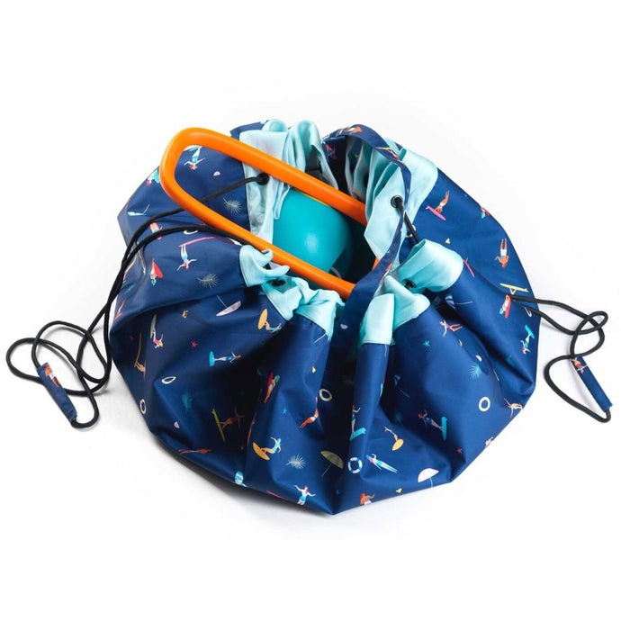 Play&Go Outdoor Surf Storage Bag