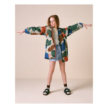Load image into Gallery viewer, Bellerose Papie Shorts