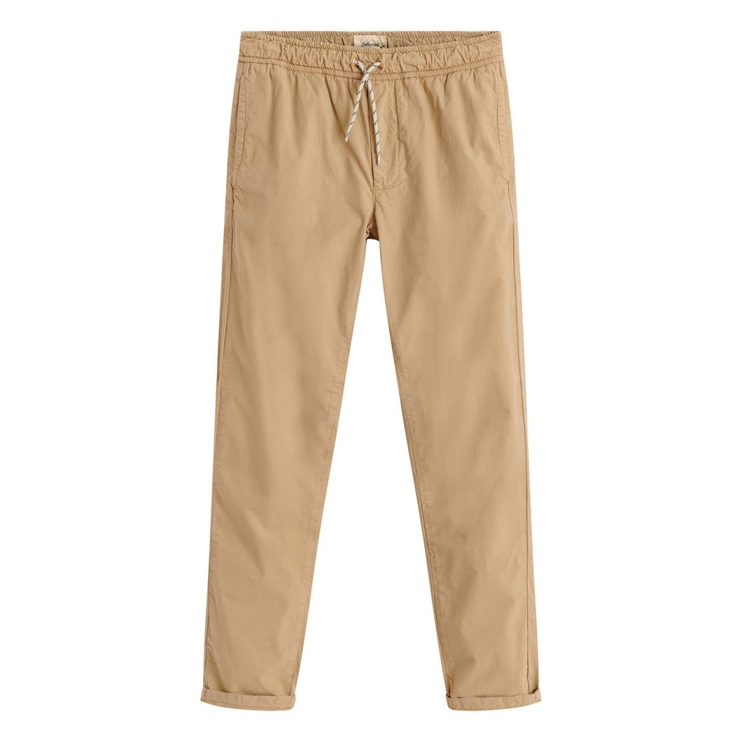 Bellerose Pharel Pants