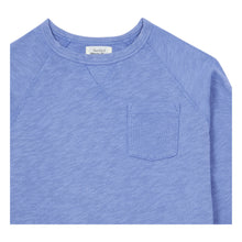 Load image into Gallery viewer, Hartford Pocket Sweatshirt