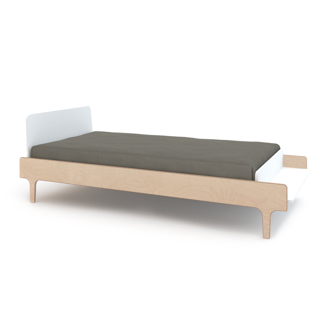 OEUF be good River Twin Bed