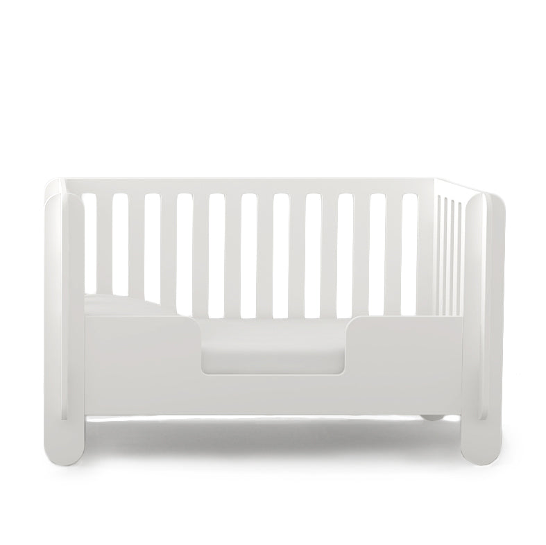 OEUF be good Elephant Cot Conversion Kit