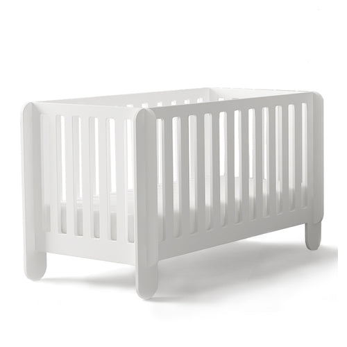OEUF be good Elephant Cot