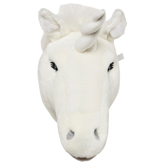 Wild&Soft Unicorn Trophy