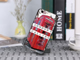 Soft & Slim Fit Phone Cases for iPhone & Galaxy Cell phones