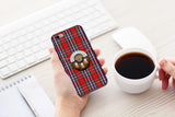 Slim Fit & Soft Phone Cases for iPhone & Galaxy Cell phones
