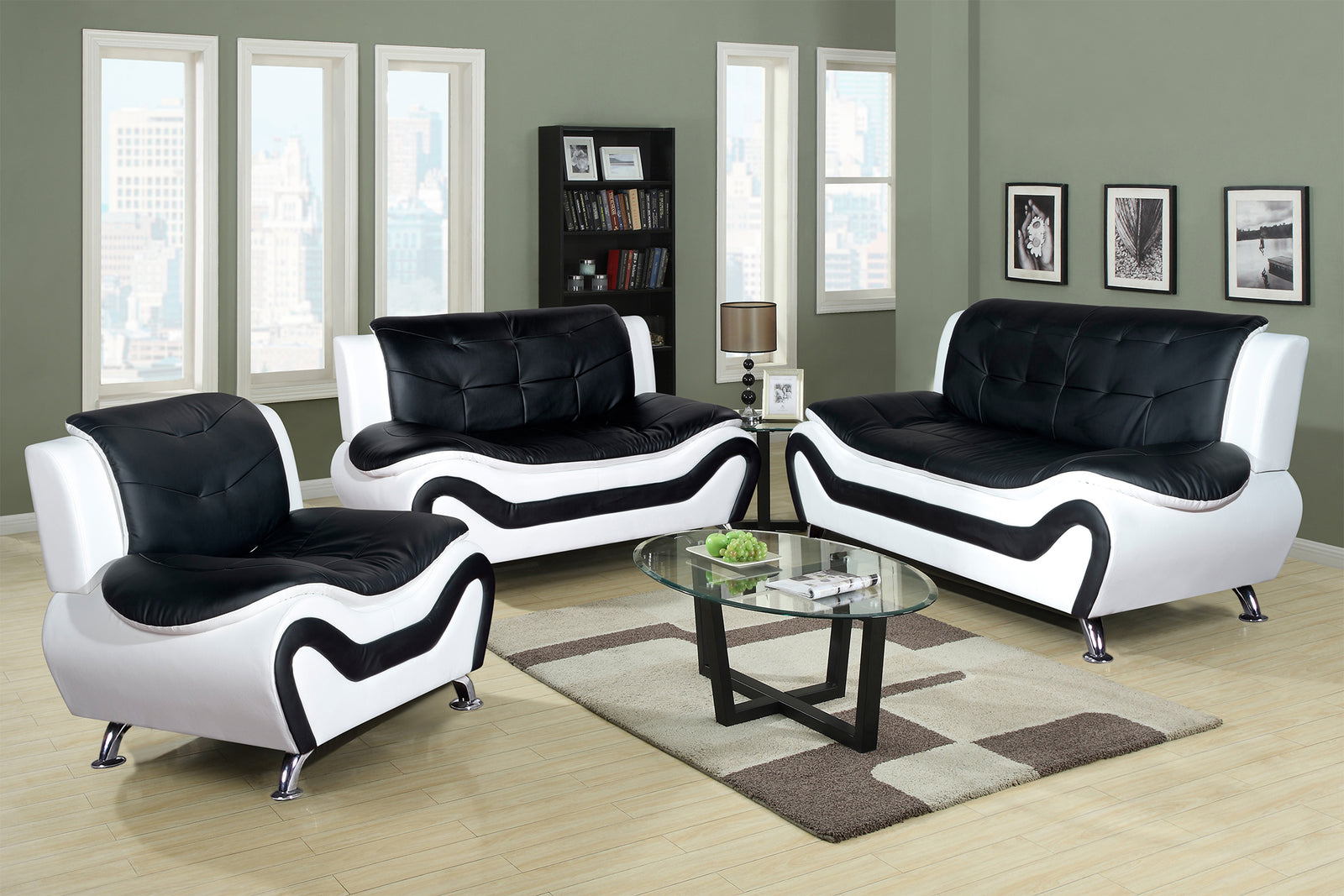 your couch set and epic black ideas couches sofas for sofa with leather