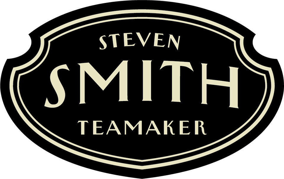 Smith Teamaker Tasting Room