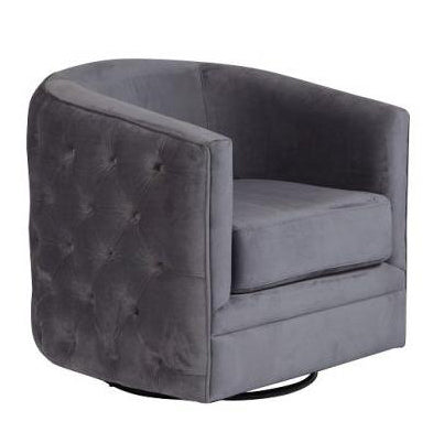 Gabby Swivel Chair
