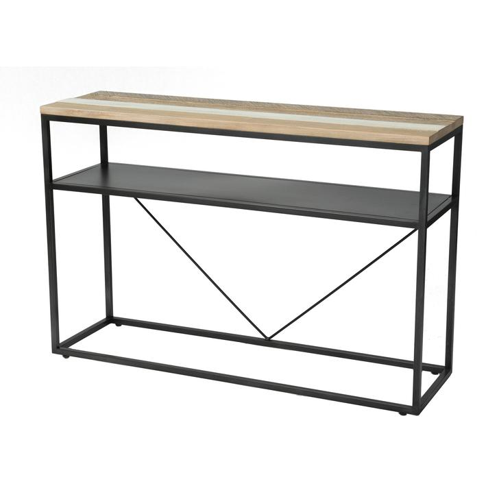 Metro Havana Console - City Home - Portland Oregon - Furniture and Home Decor
