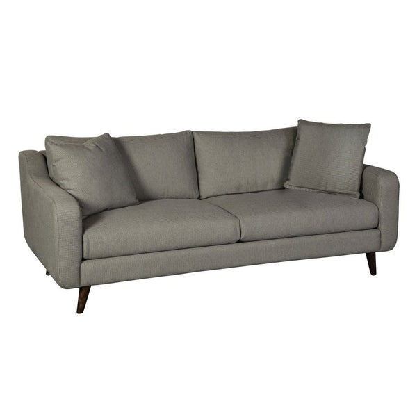 Leo Sofa Collection - City Home - Portland Oregon - Furniture and Home Decor