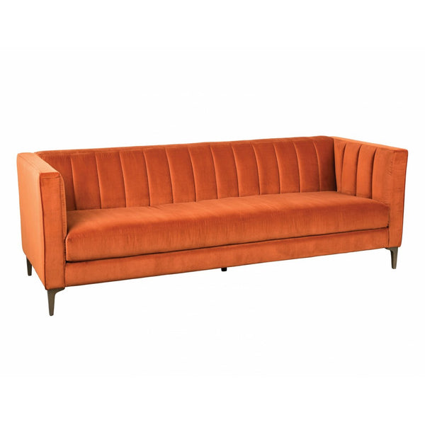 Elle Sofa - City Home - Portland Oregon - Furniture and Home Decor