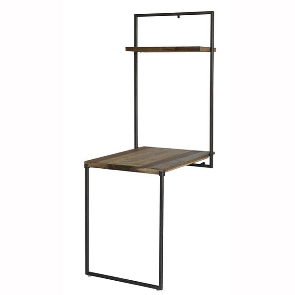D-Bodhi Folding Table - City Home - Portland Oregon - Furniture and Home Decor