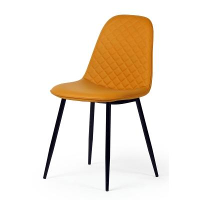 Adel Dining Chair - City Home - Portland Oregon - Furniture and Home Decor