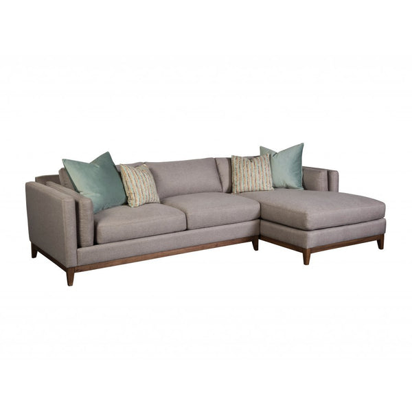Kelsey Sofa Collection - City Home - Portland Oregon - Furniture and Home Decor