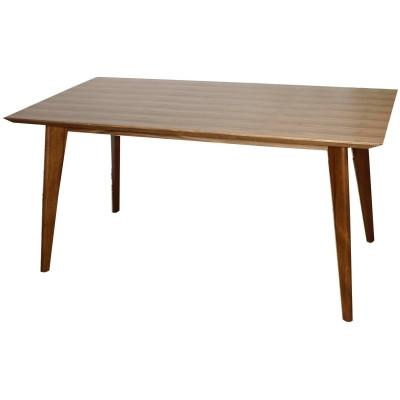 Milano Dining Table - City Home - Portland Oregon - Furniture and Home Decor