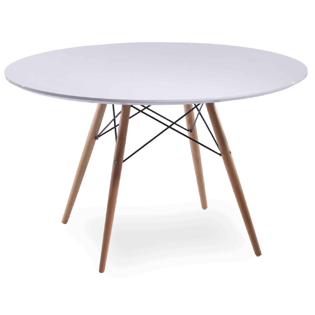 Charleston Table - City Home - Portland Oregon - Furniture and Home Decor