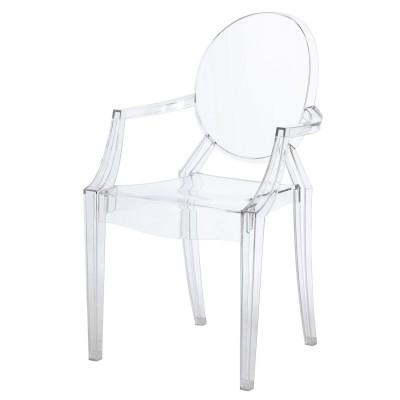 Allegra Chair - City Home - Portland Oregon - Furniture and Home Decor