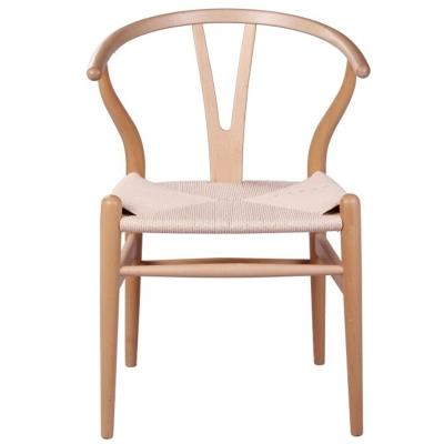 Fischer Chair - City Home - Portland Oregon - Furniture and Home Decor