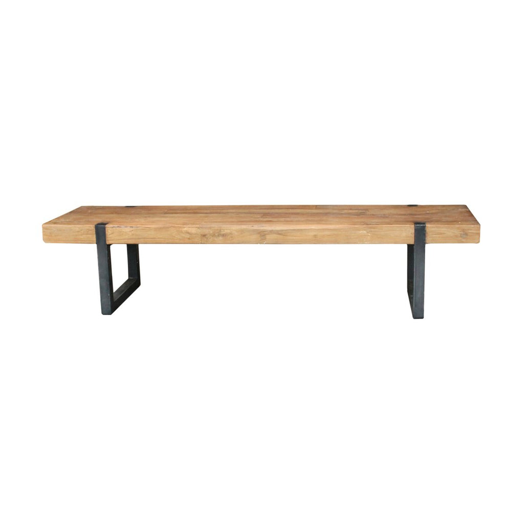 D-Bodhi Magnum Coffee Table - City Home - Portland Oregon - Furniture and Home Decor