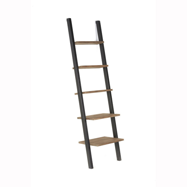 Bella Ladder Bookshelf