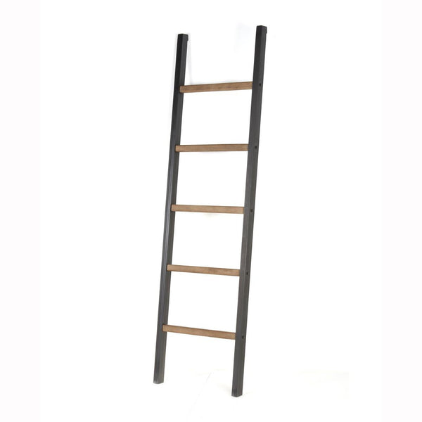 Bella Ladder Towel Bar