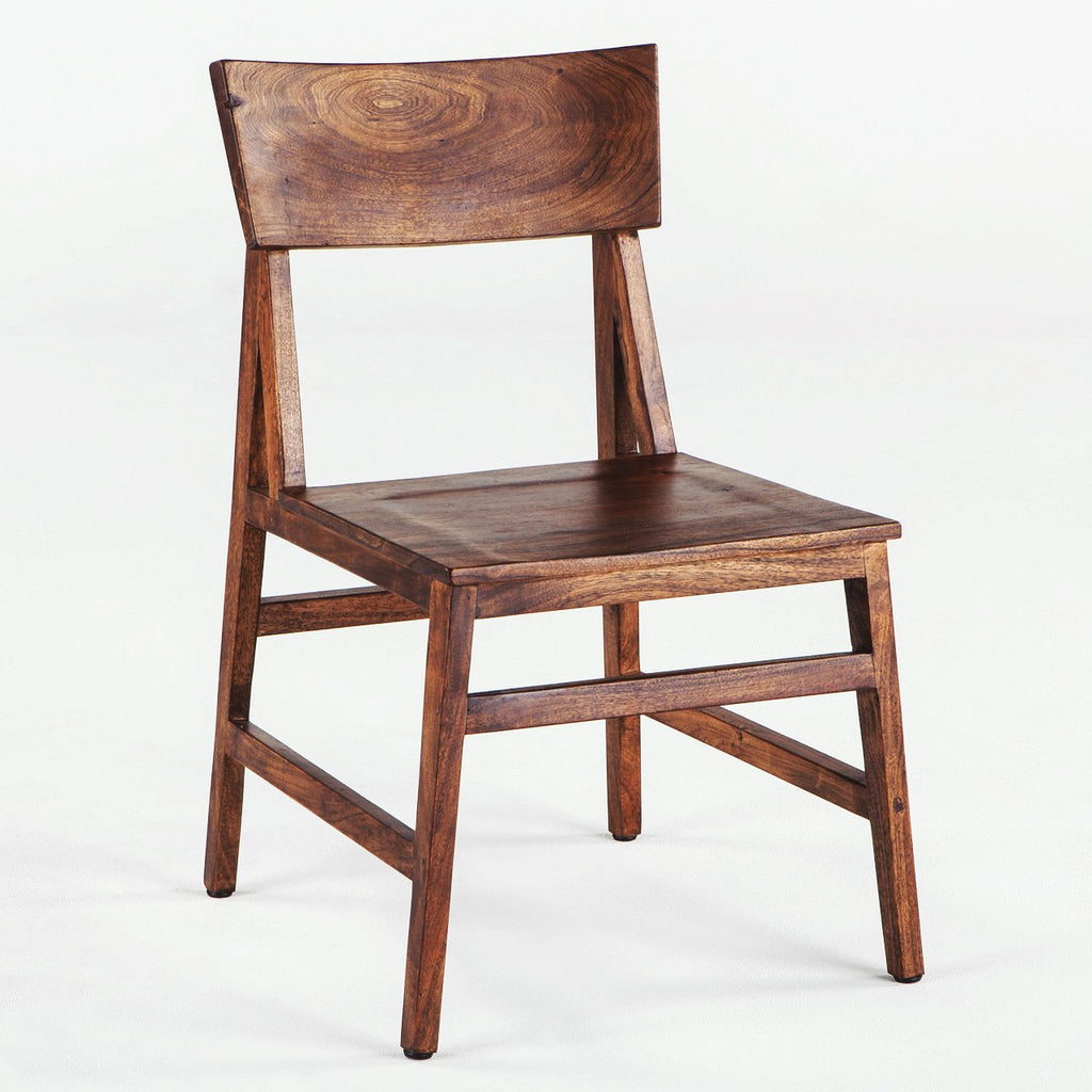 London Chair - City Home - Portland Oregon - Furniture and Home Decor