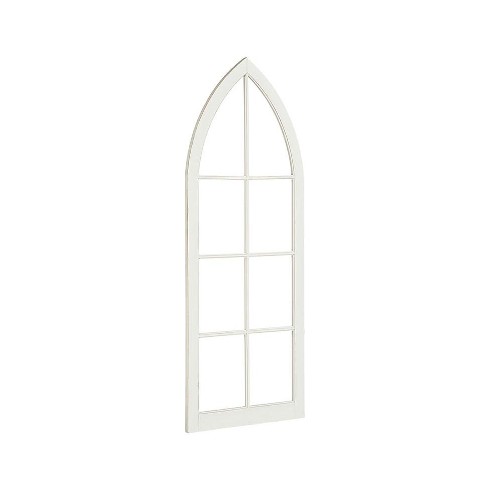 Single Gothic Arch - City Home - Portland Oregon - Furniture and Home Decor